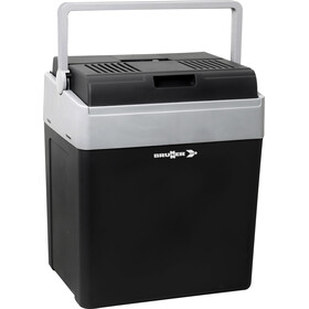 Brunner Polarys Travel 28 Cooling Box